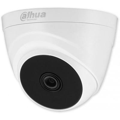 HAC-T1A21 - 2,8 mm vnitř., 4v1, 1080p, 2,8mm, IR 20m, DWDR
