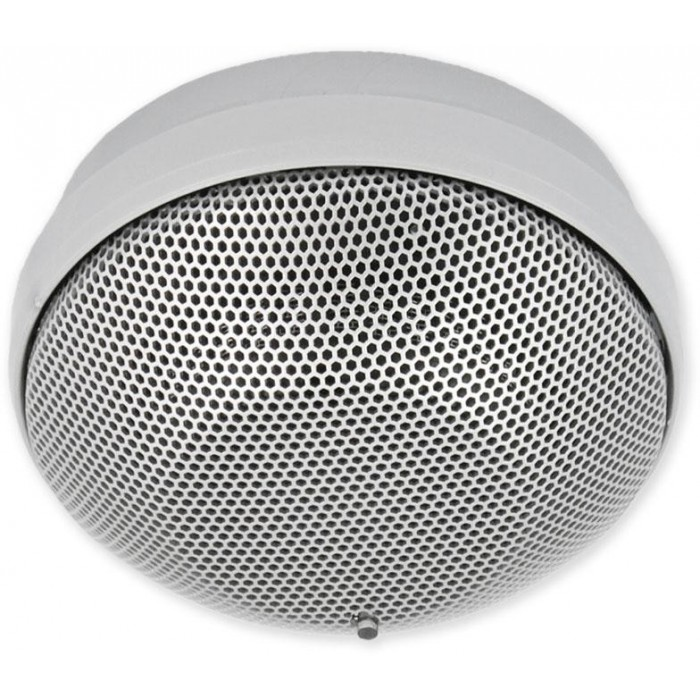 HD 3001 O - stříbrná optické autonomní čidlo,napájené z bater
