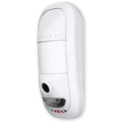 HD78F detektor s kamerou