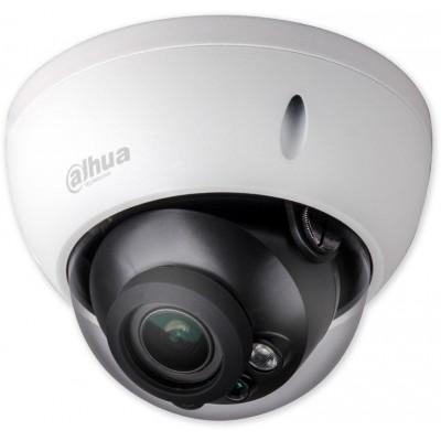 IPC-HFW4221B-AS, venkovní IP kamera, 2Mpix, ICR, 3,6mm, IR 40m, WDR, IVA, Dahua