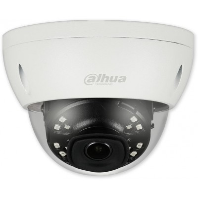 IPC-HDBW4231E-ASE - 2,8 mm 2Mpix, 2,8mm, 30m, WDR, IVA, mini, ePoE