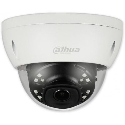 IPC-HDBW4631E-ASE - 2,8 mm 6Mpix, 2,8mm, 30m, WDR, IVA, mini, ePoE