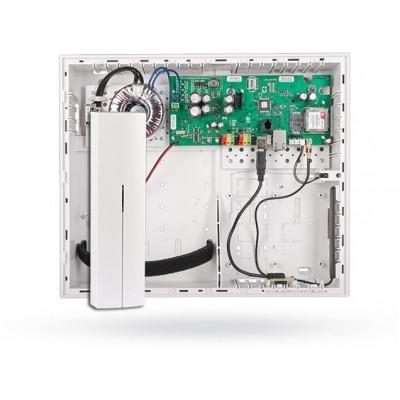 JA-106KR-3G ústředna s 3G / LAN / rádiem