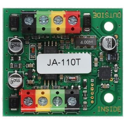 JA-110T modul izolátoru sběrnice