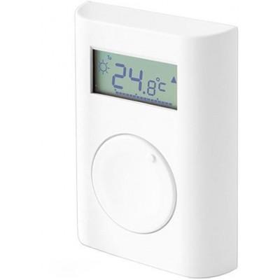 JA-110TP sběrnicový pokojový termostat