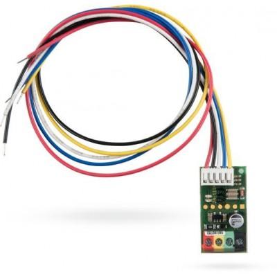 9154102, 2N Helios IP Audio Kit Lite