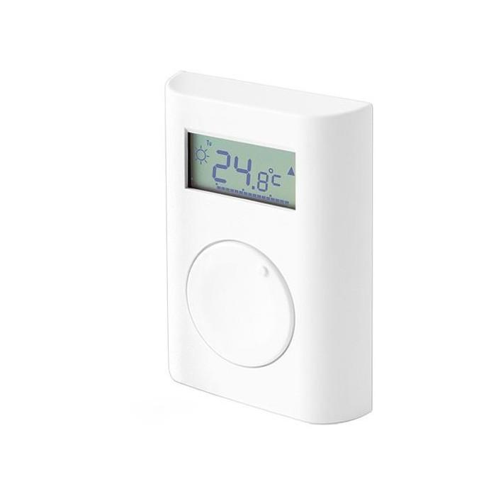 JA-150TP* bezdrátový pokojový termostat