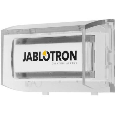 JA-159J bezdrátové zvonkové tlačítko