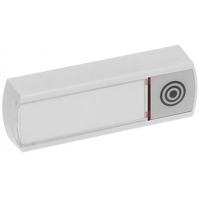 CU-07A, GSM/GPS logistická jednotka