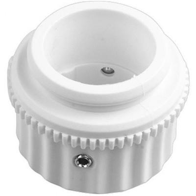 JB-VA78 adaptéry ventilu typu VA78