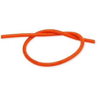 JE-H(St)H BdFE 180 PH 90 1x2x1 kabel pro instalaci EPS PH 90