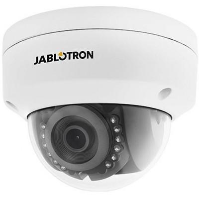 JI-111C IP kamera vnitřní/venkovní 2MP - DOME
