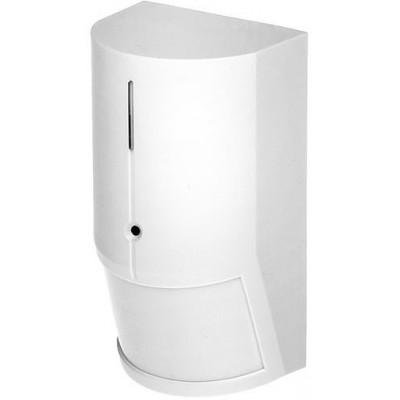 TA3160, stojánek pro umístění videotelefonu