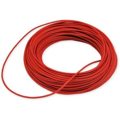 J-Y(St)Y 1x2x0,8 PVC kabel pro instalaci EPS