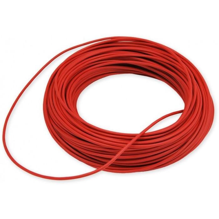 J-Y(St)Y_LG 1x2x0,8 kabel pro instalaci EPS