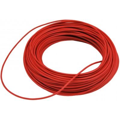 J-Y(St)Y 2x2x0,8 PVC kabel pro instalaci EPS
