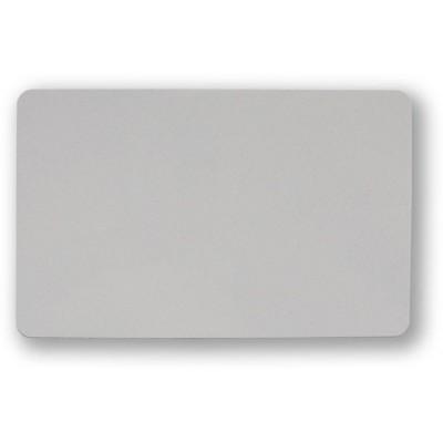 Karta MIFARE 13,56 MHz - bílá