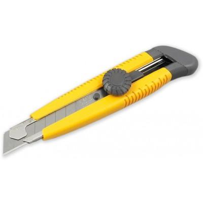 KDS L-15 odlamovací nůž 0,50/18 mm