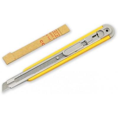 KDS S-14 odlamovací nůž 0,38/9,25 mm