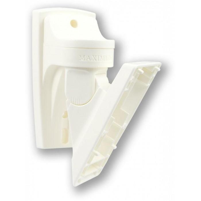 Kloubový stojan GUARD - bílá kloubový stojan
