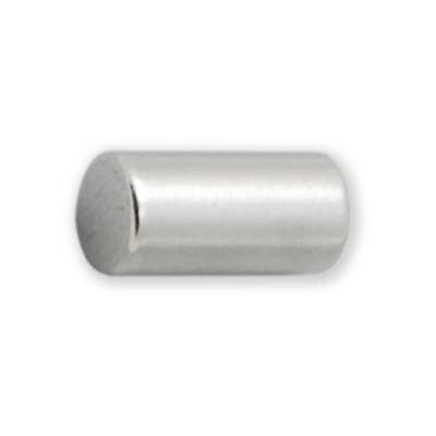 MAGNET 8/10 náhradní magnet - válec