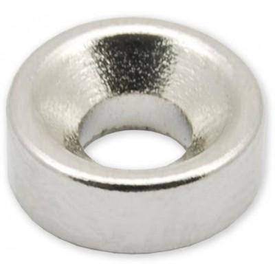 MAGNET 8/3,5/3 náhradní magnet - prstenec