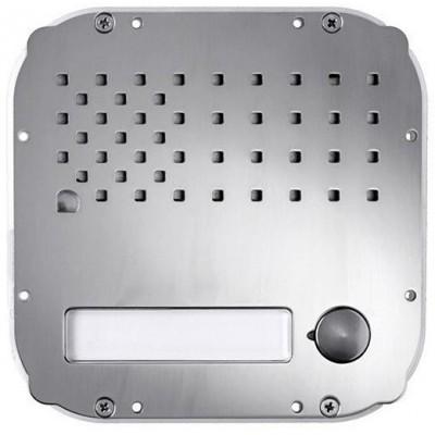 TA720W, stojánek pro umístění domácího telefonu