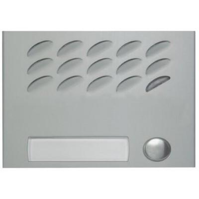 MD11 modul 1 tlačítko, pro audio modulu MD30