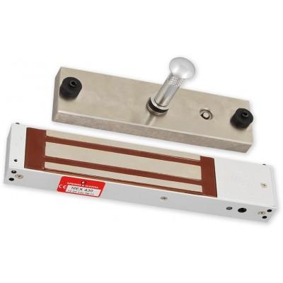 MEX-430 přídržný magnet s monitorováním stavu