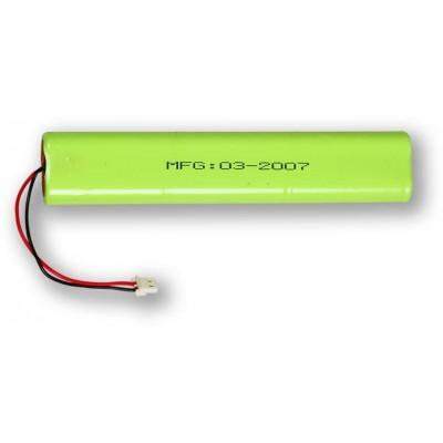 MG6160 BATTERY PACK náhradní  baterie pro MG6160/6060