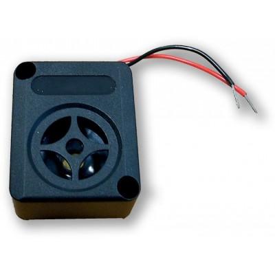 JA-150G-CO, bezdrátový modul pro připojení CO detektoru Ei208W(D)