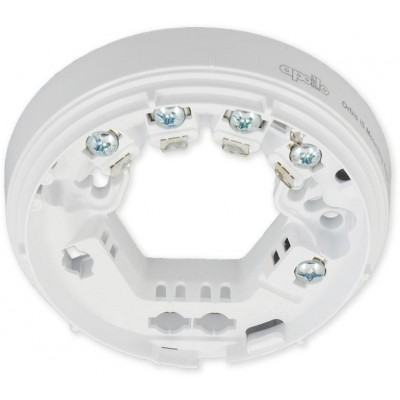 IPC-HDW4421E, venkovní antivandal mini dome IP kamera 4Mpx, objektiv f3,6mm, IR 30m, WDR, Dahua