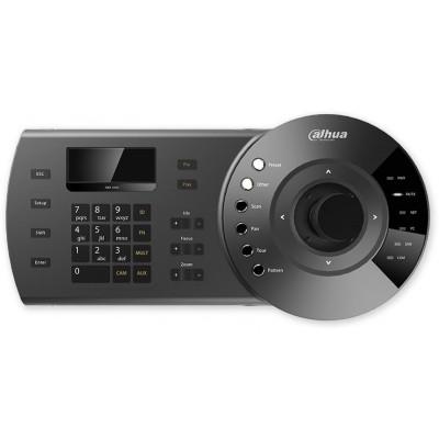 DR-30-24 zdroj pro Commax na DIN 230V/24VDC/1,5A/30W