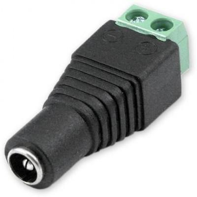 DS-2CD2T52-I5, venkovní kompaktní IP kamera 5Mpx, objektiv f4mm, EXIR IR 50m, D-WDR, Hikvision