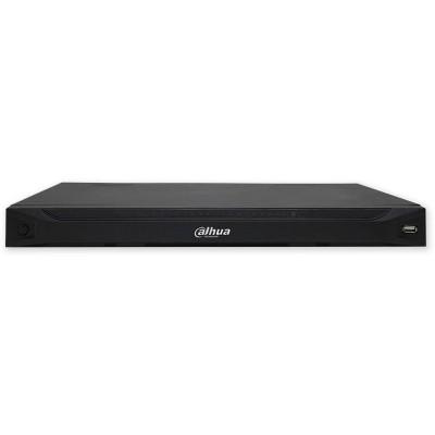 HTT 102, digitální DVB-T modulátor pro převod HDMI signálu do TV pásma, Fagor
