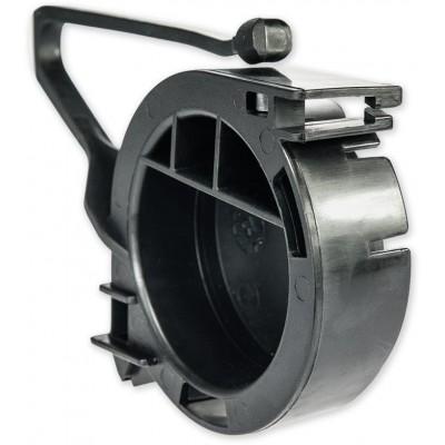 EX-ZVONEK, externí elektronický drátový zvonek pro Commax