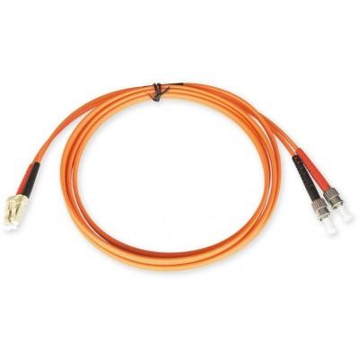 4FN 230 31.1/S1, Modul kódovače TT85 + 2 tl. funkční + tl. na podsvícení