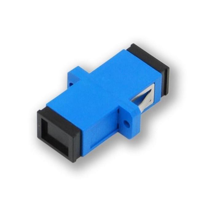 OS-110 SC SM simplex spojka, SC-SC, simplex, SM