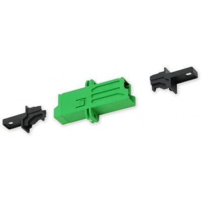 4FF 169 64/Z, Stříška TT94 pro montáž na krabici 4 moduly