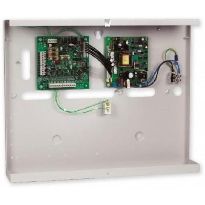TEST AEROSOL SOLO (250 ml) - testovací plyn pro opticko-kouřové detektory