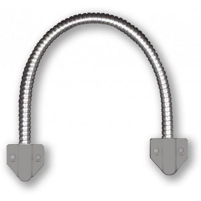 Pancéřová hadice nerez chránička pro kabeláž