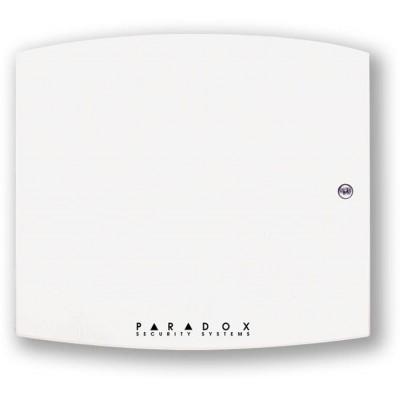 P-BOX plastový BOX pro moduly