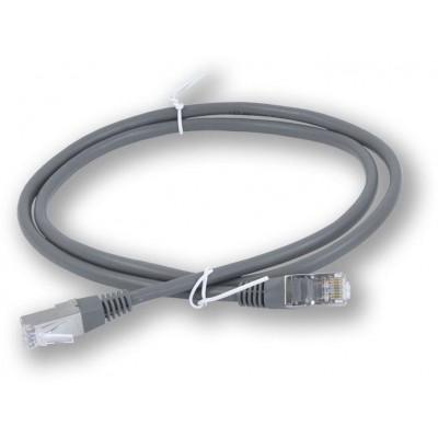 PC-403 C5E FTP/3M propojovací (patch) kabel