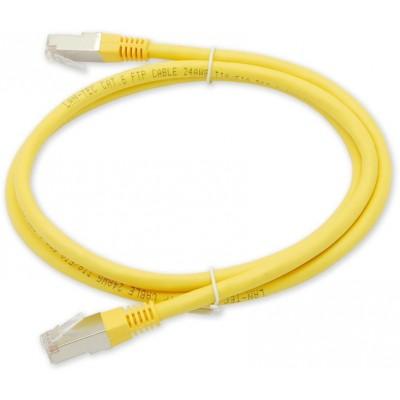 VL-08, kabel stíněný  8 x0,22 lanko balení 100m