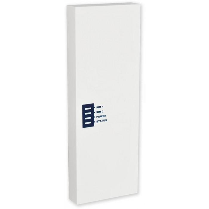 PCS265LTE-SWAN AKKU LTE/GPRS/GSM komunikátor, (MMCX-f)