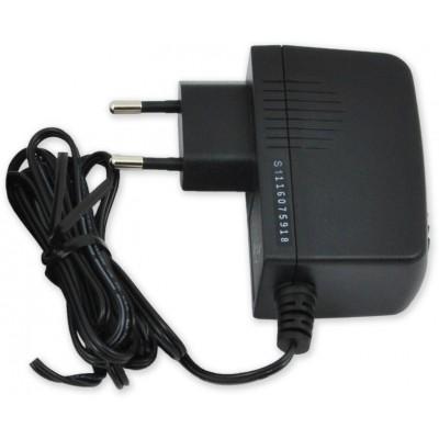 PFM320EN-S síťový adaptér pro napájení termokamery