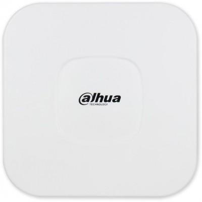 PFM885-I wifi sada do výtahu 2,4GHz 300 Mbps
