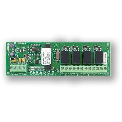 4FF 169 63/Z, Stříška TT94 pro montáž na krabici 3 moduly