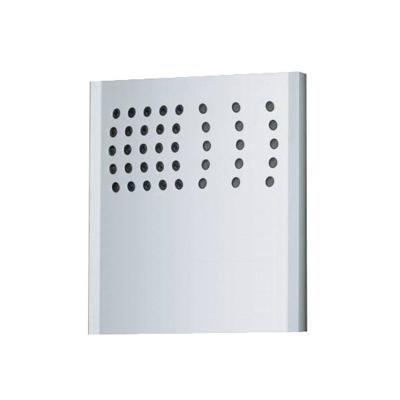 PL10P audio modul bez tlačítka, 4+n, Profilo