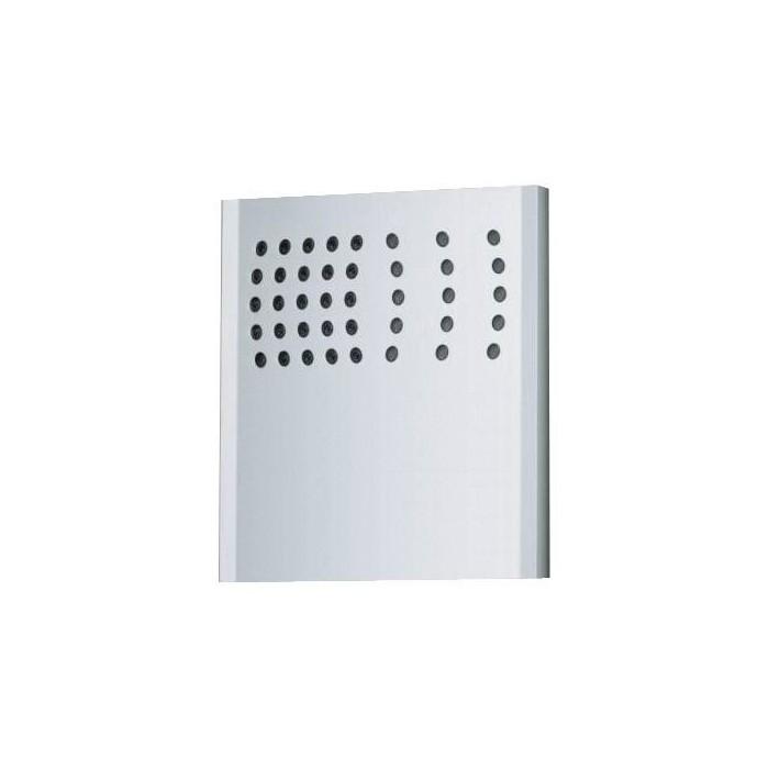 PL10PED audio modul bez tlačítek DF6000 Profilo